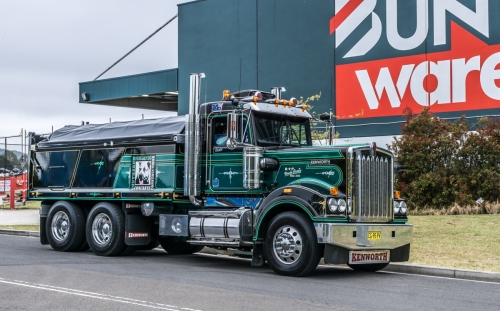 20171014_Trucks_2017_2