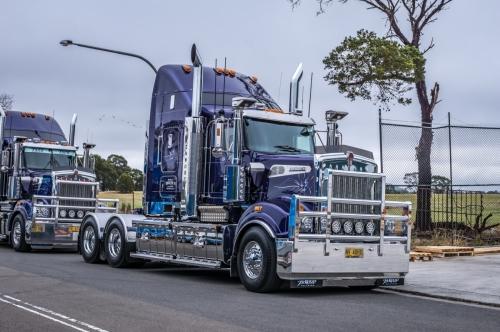 20171014_Trucks_2017_6