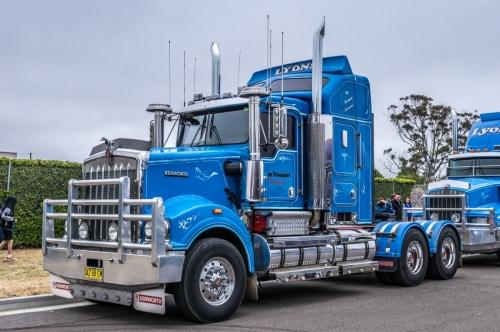 20171014_Trucks_2017_8