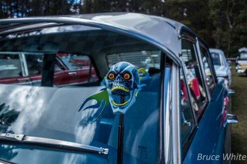20150927 CarShow HillView Supermoon 25
