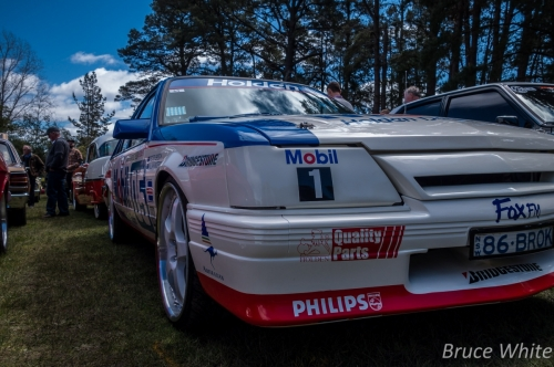 20150927 CarShow HillView Supermoon 45