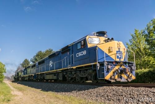 20161018 6029 C Class 7